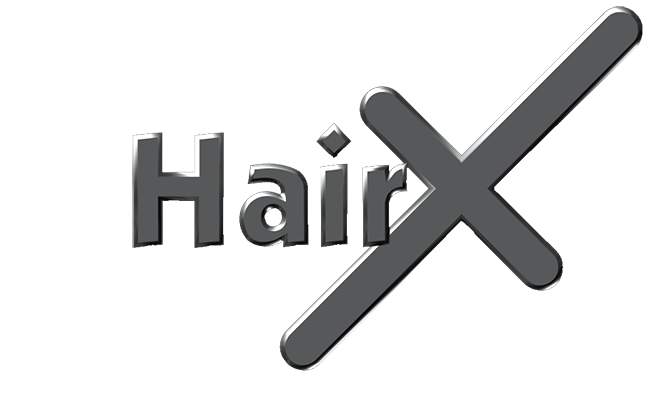 Perth Hair Extensions • Perth Hair Replacement • Perth Dreadlocks